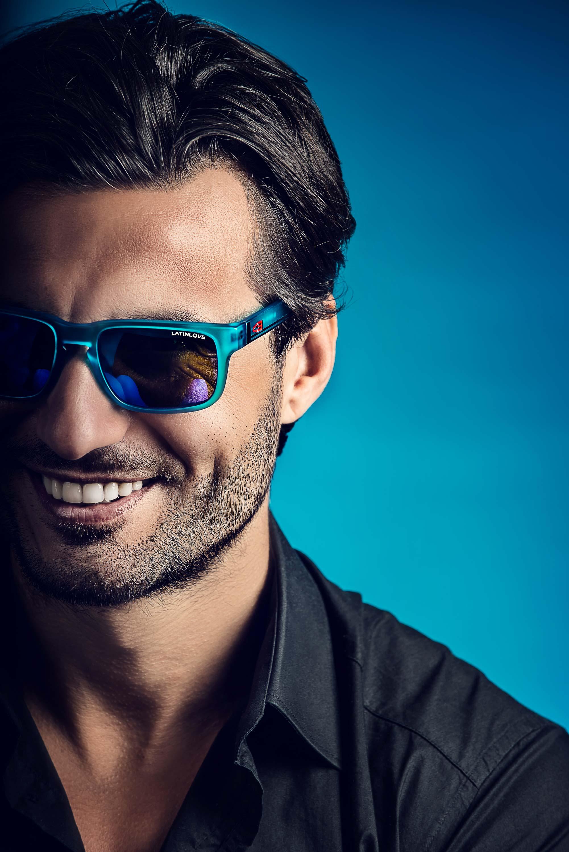 360creativity_Spaccio-occhiali-vision4