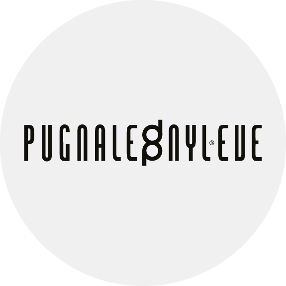 360creativity ha collaborato con pugnalenyleve