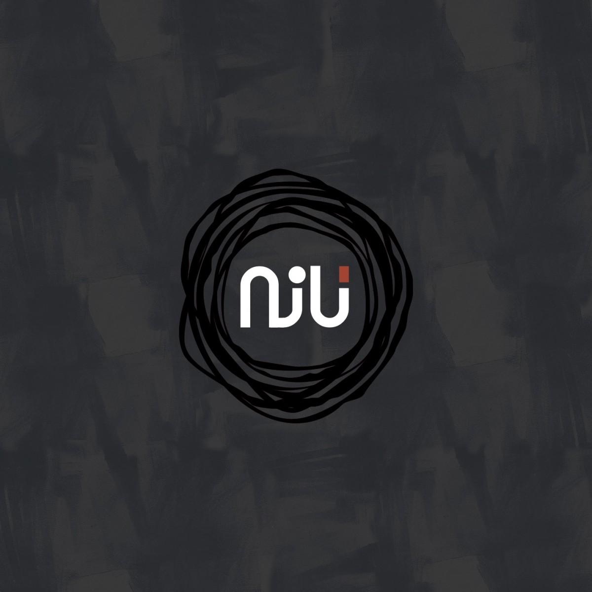 MENU-NIU-Copertina
