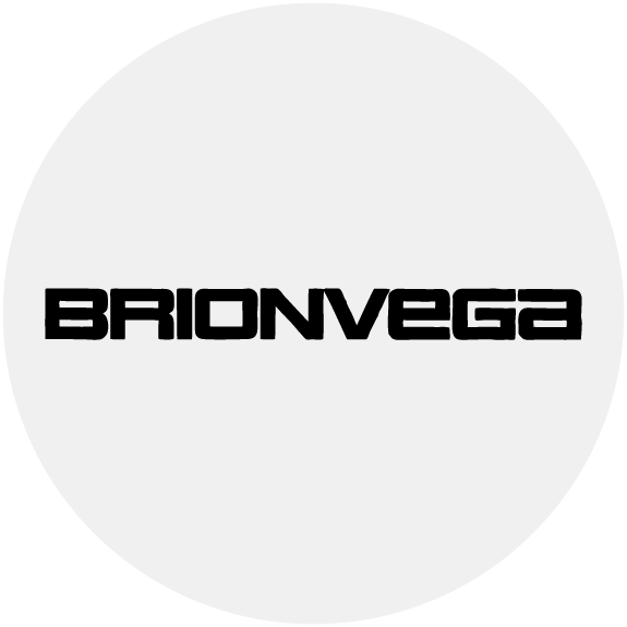 360Creativity ha collaborato con Brionvega