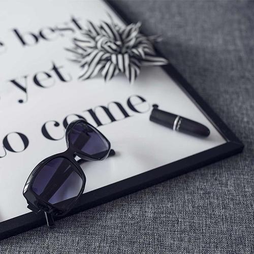 360Creativity_Spaccio-occhiali-vision-INTRO
